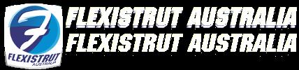 Flexistrut Australia