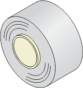 DUCTTAPE-GRY