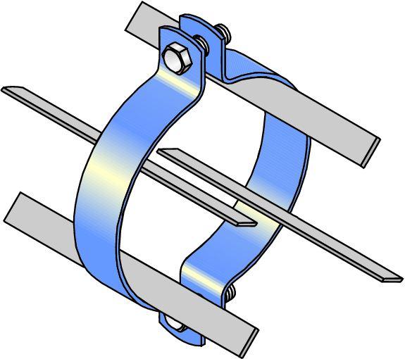 FM192 Steel Pipe