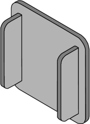 FM2240