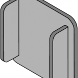 FM4240