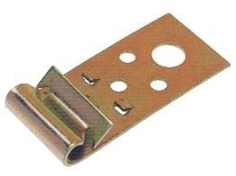 Zip Clip Purlin Hanger