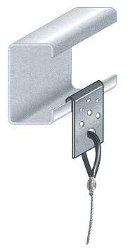 Zip Clip Purlin Hanger1