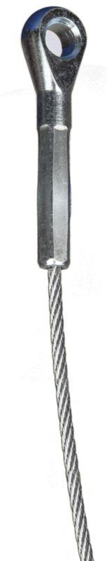 Zip Clip Zip Lock