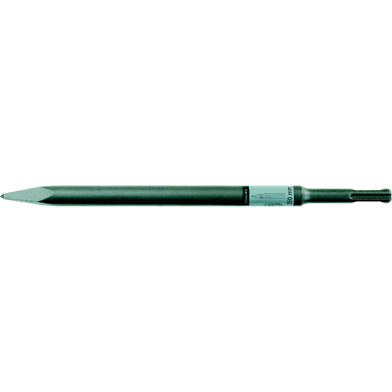 Sds Point Drill Bits