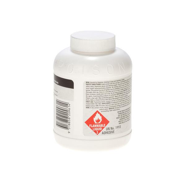 PVC SOLVENT CEMENT/PRIMER
